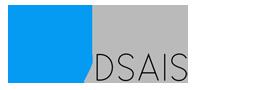 DSAIS
